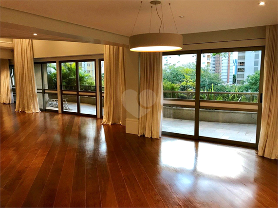 Venda Apartamento Campinas Centro REO 17
