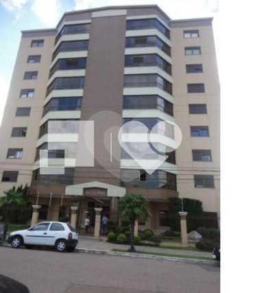 Venda Apartamento Esteio Centro REO 4