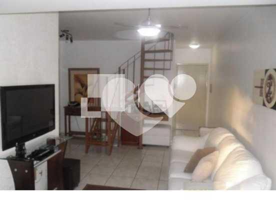 Venda Cobertura Porto Alegre Azenha REO 24