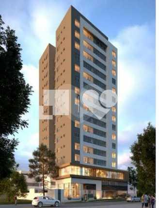 Venda Apartamento Esteio Centro REO 16
