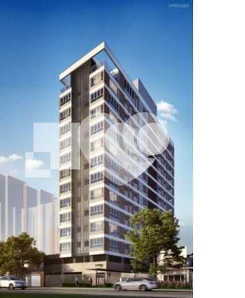 Venda Apartamento Esteio Centro REO 23