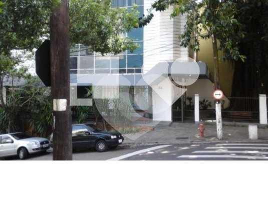 Venda Loja Porto Alegre Auxiliadora REO 11