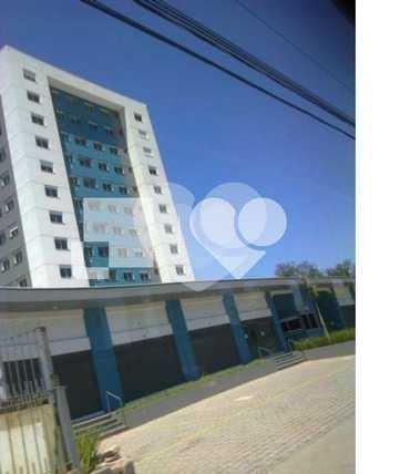 Venda Apartamento Porto Alegre Partenon REO 5