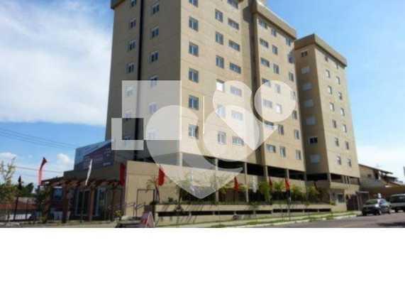 Venda Apartamento Esteio Centro REO 18