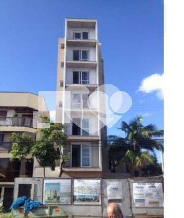 Venda Apartamento Esteio Centro REO 14