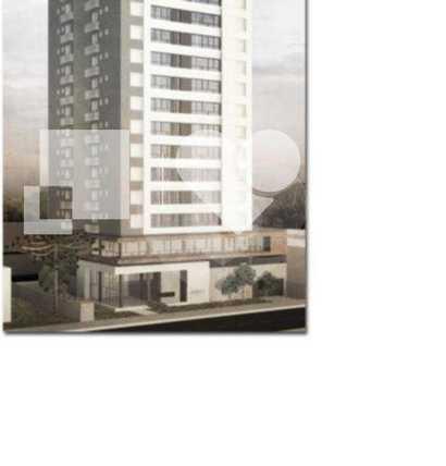 Venda Apartamento Esteio Centro REO 15