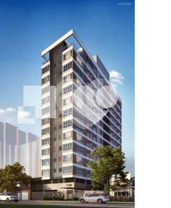 Venda Apartamento Esteio Centro REO 24