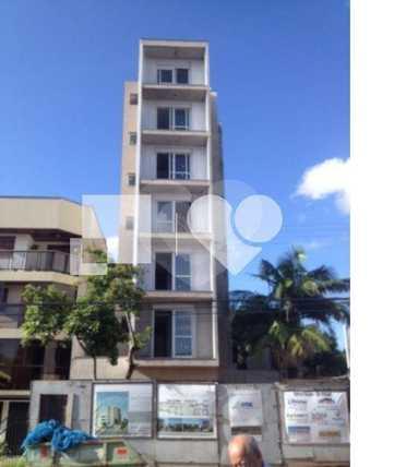 Venda Apartamento Esteio Centro REO 19
