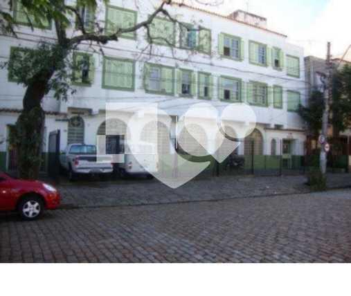 Venda Loja Porto Alegre Floresta REO 18