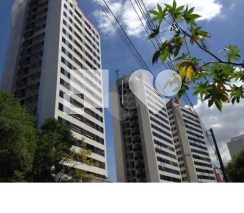 Aluguel Apartamento Porto Alegre Petrópolis REO 12
