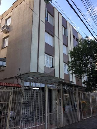 Venda Apartamento Porto Alegre Menino Deus REO 4
