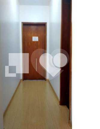 Venda Casa Porto Alegre Nonoai REO 24