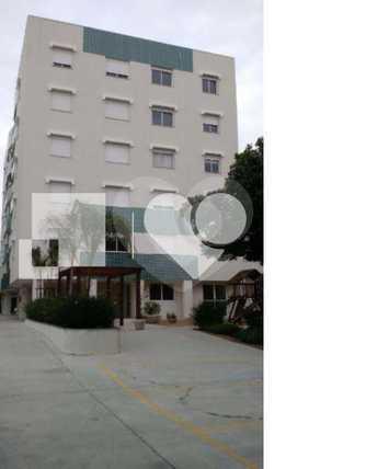 Aluguel Apartamento Porto Alegre Tristeza REO 17