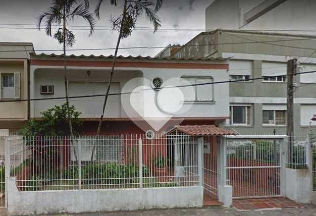 Venda Casa Porto Alegre Menino Deus REO 7
