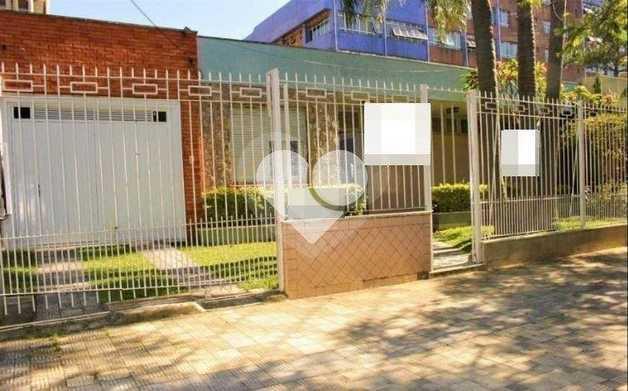 Venda Casa Porto Alegre Menino Deus REO 3