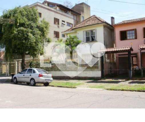 Venda Casa Porto Alegre Menino Deus REO 8
