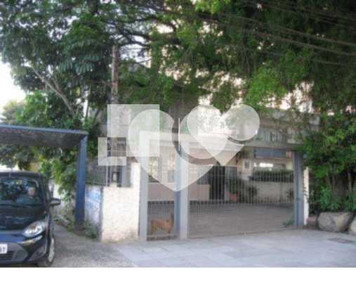 Venda Casa Porto Alegre Menino Deus REO 15