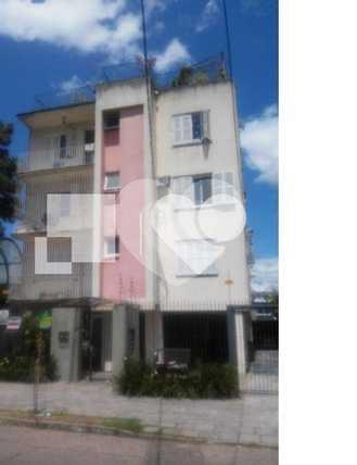 Venda Cobertura Porto Alegre Menino Deus REO 13