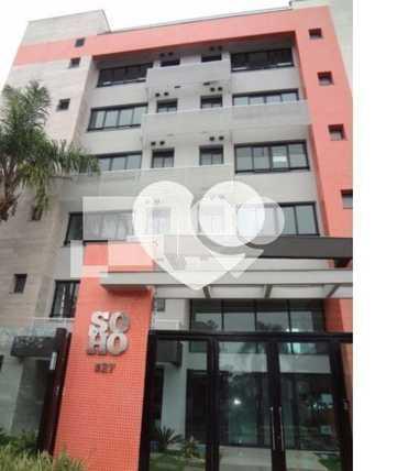 Venda Apartamento Porto Alegre Camaquã REO 1