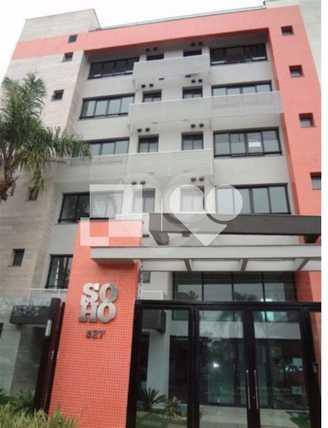 Venda Apartamento Porto Alegre Camaquã REO 5