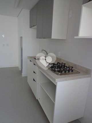 Venda Apartamento Porto Alegre Menino Deus REO 2