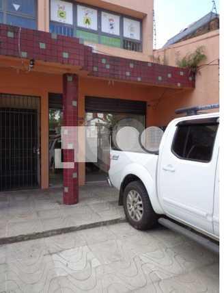 Venda Loja Porto Alegre Nonoai REO 13