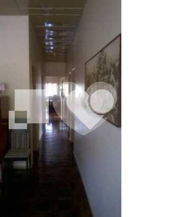 Venda Casa Porto Alegre Partenon REO 19