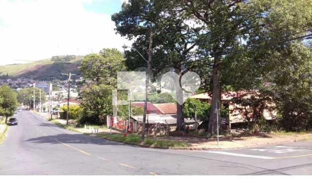 Venda Terreno Porto Alegre Partenon REO 7