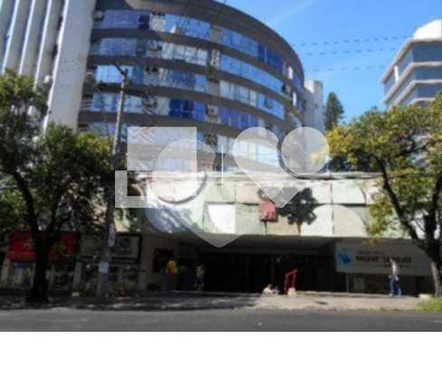 Venda Loja Porto Alegre Rio Branco REO 15