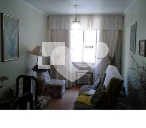Venda Apartamento Porto Alegre Centro Histórico REO 20