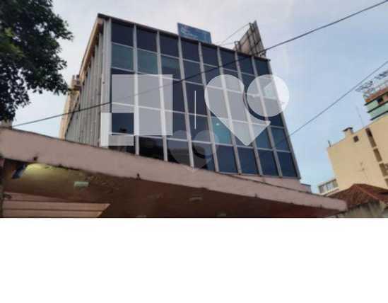 Venda Loja Porto Alegre Moinhos De Vento REO 24