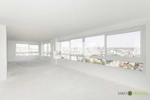 Venda Apartamento Porto Alegre Rio Branco REO 16