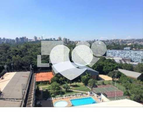 Venda Apartamento Porto Alegre Jardim Botânico REO 8