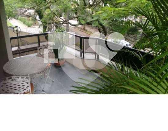Venda Apartamento Porto Alegre Rio Branco REO 10