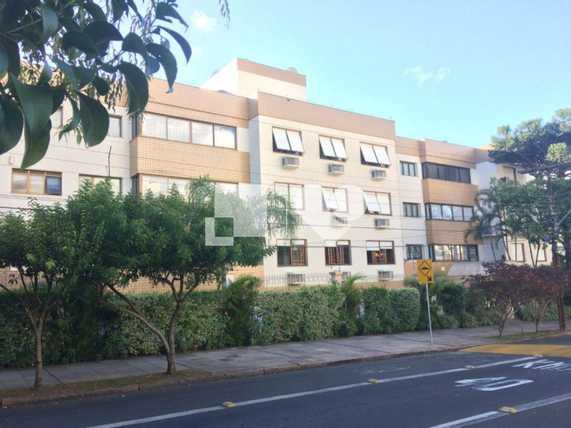 Venda Apartamento Porto Alegre Menino Deus REO 11