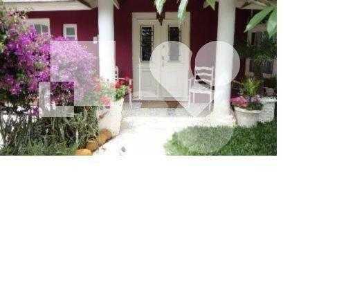Venda Casa Porto Alegre Cristal REO 5