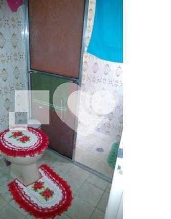 Venda Apartamento Porto Alegre Cristal REO 23