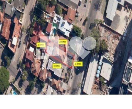 Venda Casa Porto Alegre Menino Deus REO 16