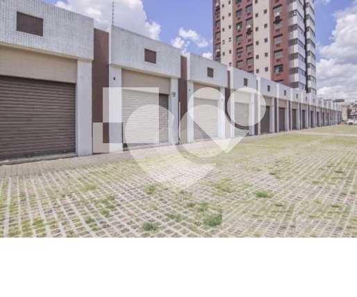 Venda Loja Porto Alegre Petrópolis REO 20