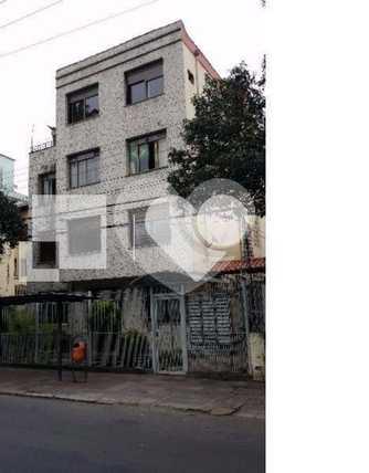 Venda Cobertura Porto Alegre Menino Deus REO 14