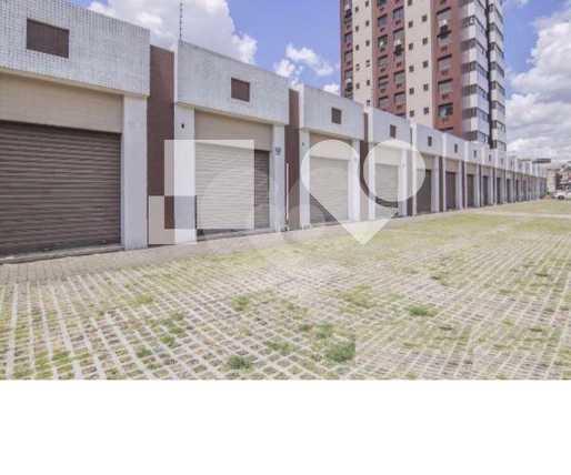 Venda Loja Porto Alegre Petrópolis REO 21