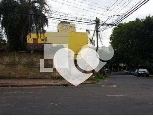 Venda Terreno Porto Alegre Passo Da Areia REO 4