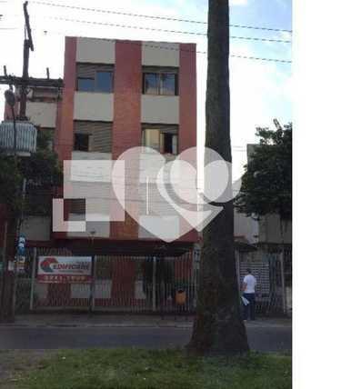 Venda Apartamento Porto Alegre Menino Deus REO 8