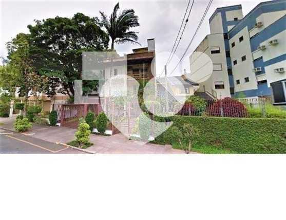Venda Cobertura Porto Alegre Menino Deus REO 5