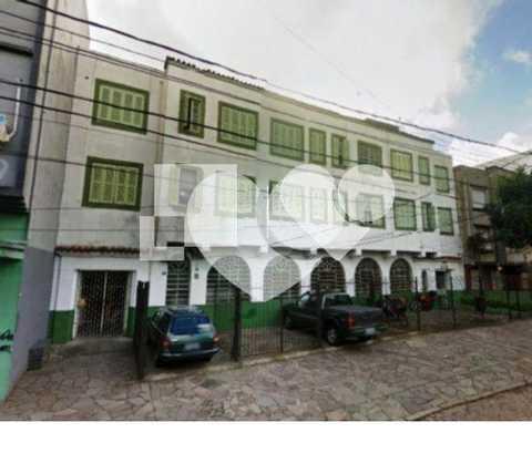 Venda Loja Porto Alegre Floresta REO 15