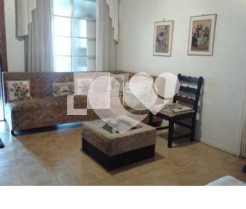 Venda Apartamento Porto Alegre Rio Branco REO 17