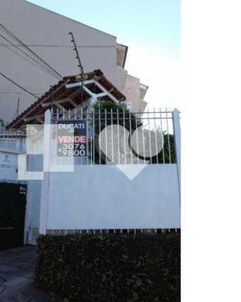 Venda Casa Porto Alegre Santa Tereza REO 10