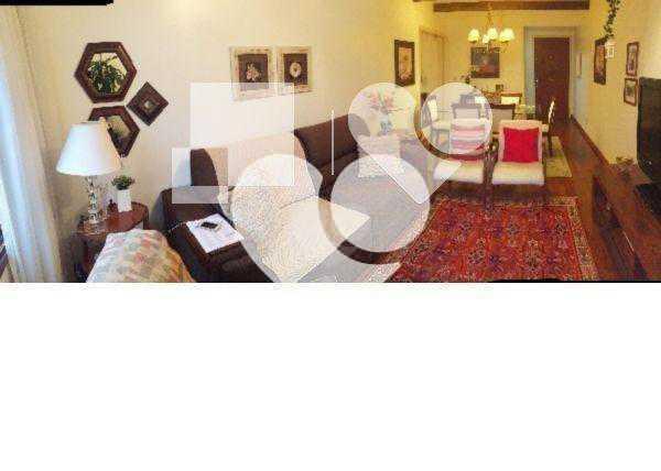 Venda Apartamento Porto Alegre Bela Vista REO 14