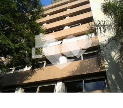 Venda Apartamento Porto Alegre Rio Branco REO 18