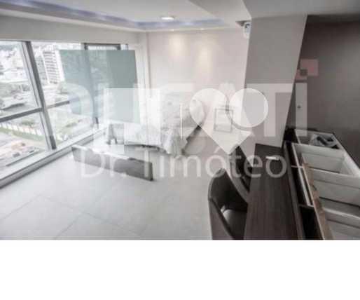 Venda Apartamento Porto Alegre Praia De Belas REO 22